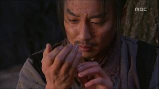The Great Queen Seondeok, 61?, EP61, #02