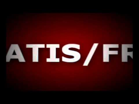 ANTENA 1 LIVE RO / (Site) : [ www.antena1.ace.st ]