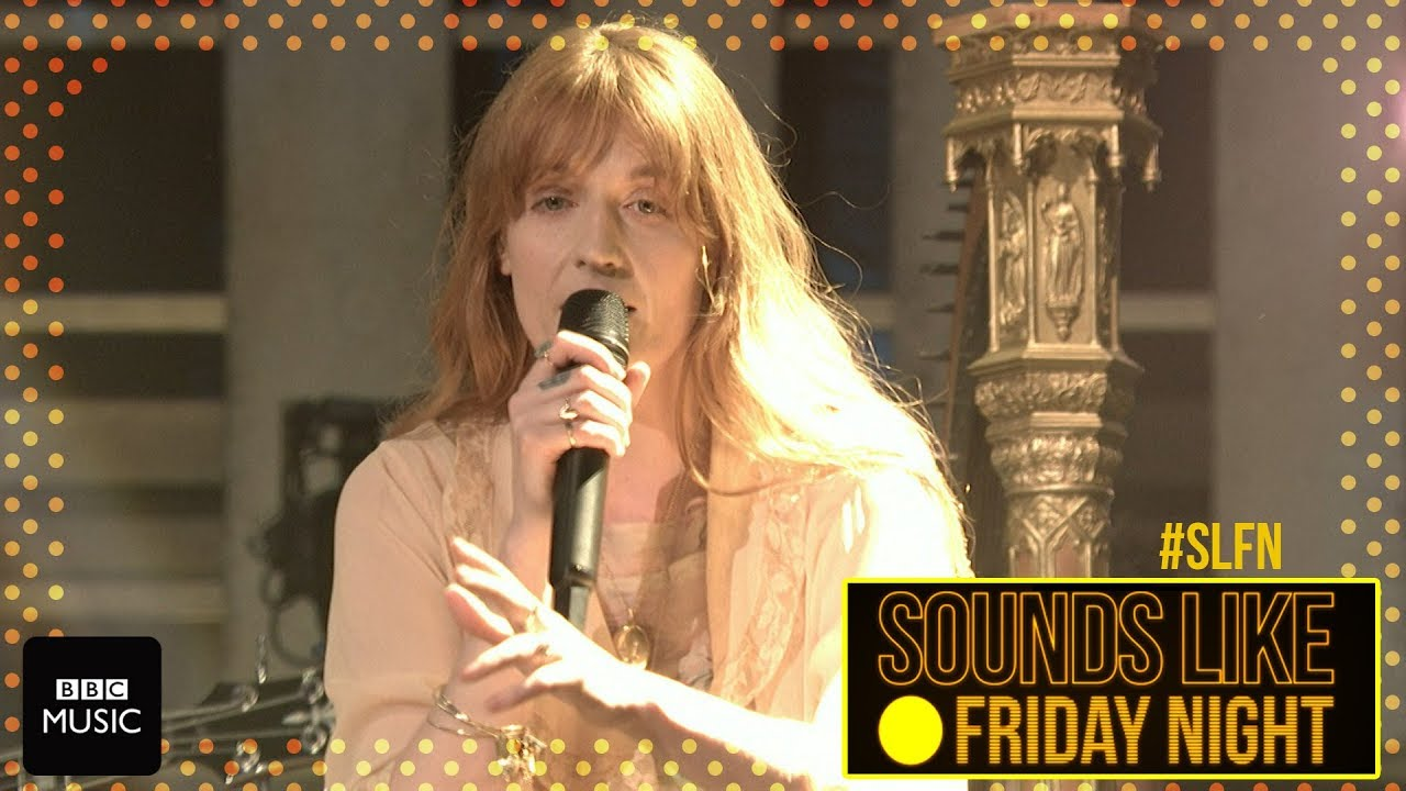 florence-the-machine-hunger-tv-debut-bbc-music