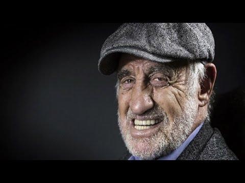 """Jean-Paul Belmondo : """"Je n'ai pas peur de la fin, j'ai eu une très belle vie !"""""""