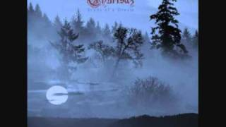 thurisaz-scent of a dream(belgium)(my tribute to  death,black  ).wmv
