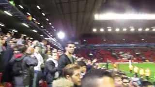 Video Gol Pertandingan Liverpool vs Real Madrid