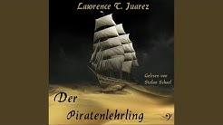 Kapitel 71.6 - Der Piratenlehrling