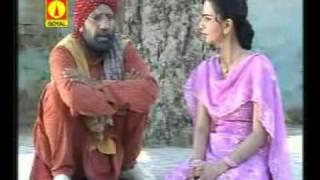 Bhajna Amli Ban Geya Neta - Part - 6 WwW.KOOKDOOKOO.COM