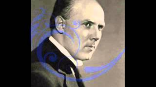Ravel - Walter Gieseking (1956) Complete piano works