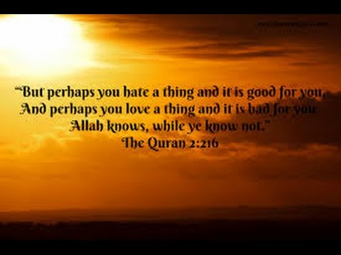 Koran Quotes Quran Quotes About Islam YouTube New Quotes Quran
