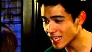 Pinoy Channel TV   WANSAPANATAYM   NOV  20, 2010 PART 7