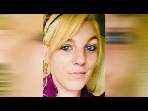 Police identify woman whose body was found in Upper Arlington park