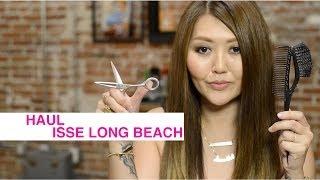 haul isse long beach 2014