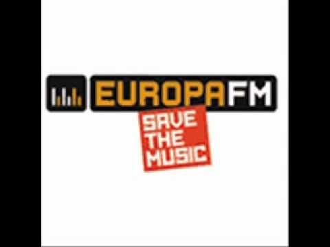 jingles europafm 2010