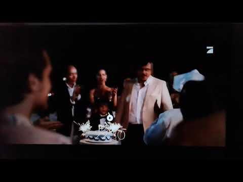 Escobar:  Paradise Lost | Trailer Dezember | Pro Sieben