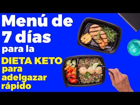 menú-de-7-días-para-la-dieta-cetogénica---pierde-8-kilos-en-2-semanas-con-la-dieta-keto