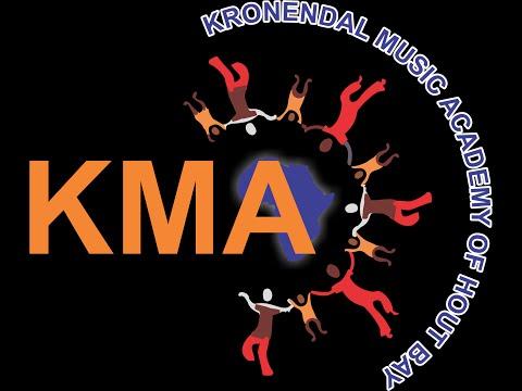 Kronendal Music Academy 2016
