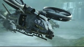 TOP Fighter Helicopters of U.S Army - Full Documentary [HD]