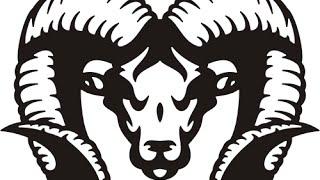 Donbosco Tech Academy  Rams Paterson NJ