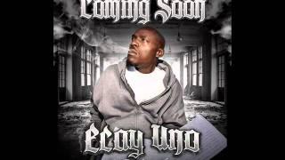 Ecay Uno - Crazy (Prod by Chovebeatz)