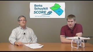 Berks Schuylkill SCORE | Meet Matt Smith SCORE