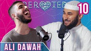 ali-dawah-marriage-documentary-fatherhood-amp-past-mishaps-rerooted-ep-10