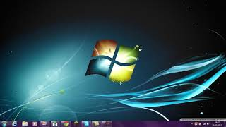 How to factory reset windows 7? Reset without cd[2019] Best method