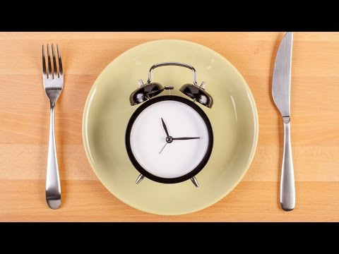 7 Benefits Of Fasting That Will Surprise You
