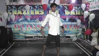 Download lagu Suraj hua madam dance performance like Shere n subscribe MP3