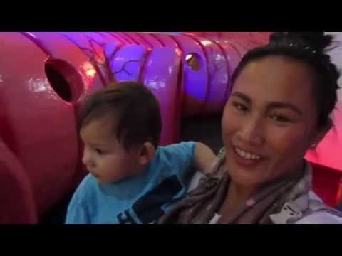 Alma&39;s World  We visited Children&39;s Museum it&39;s truly fun and educational  Vlog 07