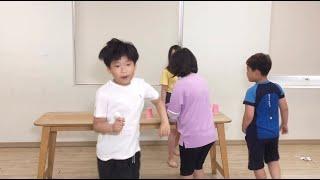 어린이 유튜브 크리에이터 되기(정규 3-4)- 박지호