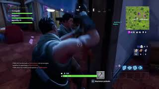 HOW TO FUCK PEOPLE IN FORTNITE :VVV