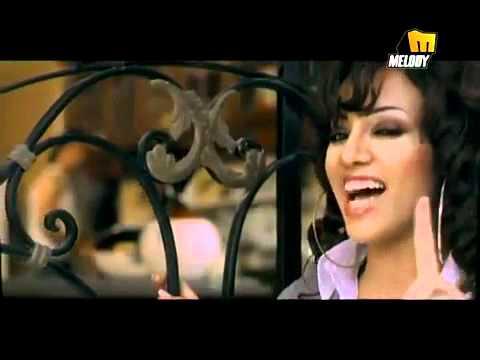 Somaya - Enta Hayaty _ سمية - إنت حياتي.mp4