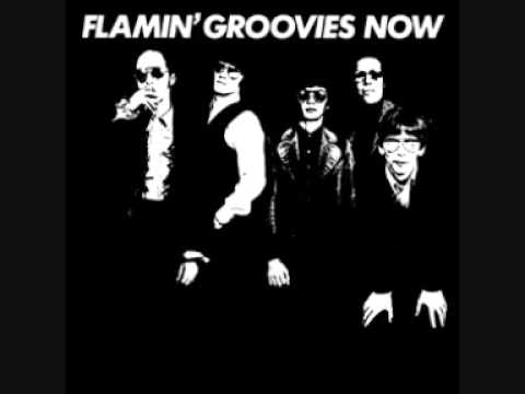 Flamin' Groovies   Don't put me on