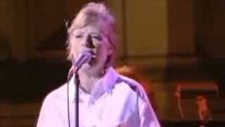 Watch Marianne Faithfull Time video
