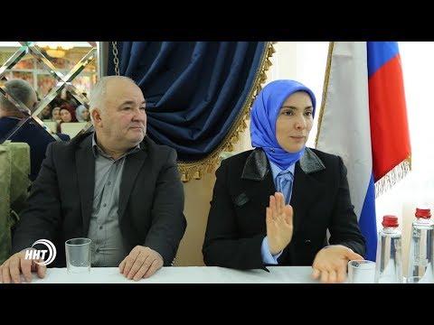 Новости Дагестан за