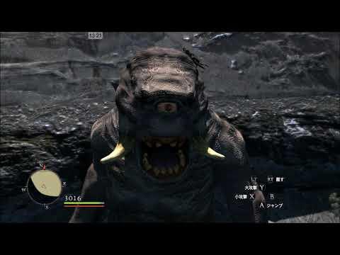 Dragon's Dogma DARK ARISEN MODまとめ