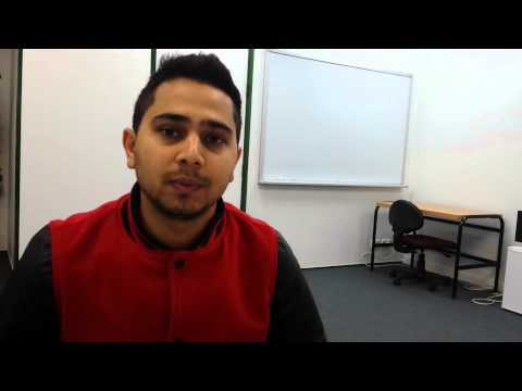 """Maninder: How I felt, when Immigration New Zealand said """"NO"""" to me!"""