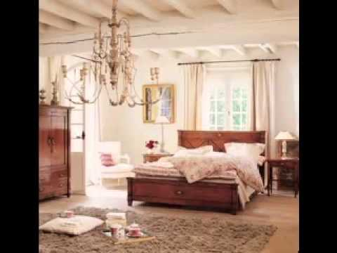 Arabic Master Bedroom Design Ideas