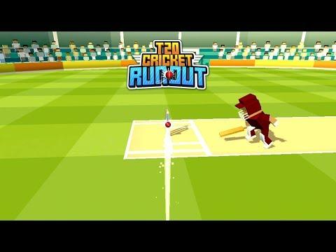 runout master - cricket world cup 2019 hack