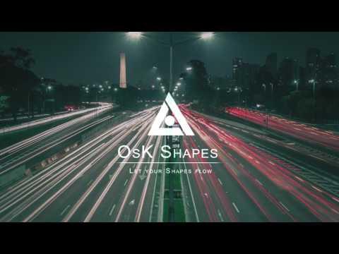 The Chainsmokers - Paris (Jack King Remix)