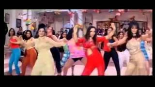 Roop Salona Tera   Jaani Dushman  2002    Akshay Kumar  Aftab Shivdasani   Sonu Nigam   YouTube