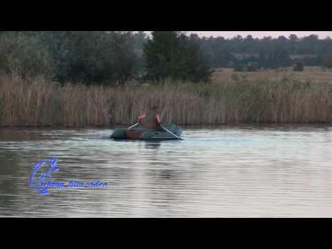 Видео: Уникальный способ ловли рыбы Прикол на рыбалке когда рыба совсем не клюет