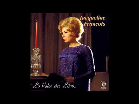 Jacqueline François - Syracuse