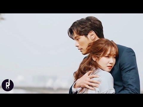 [MV] Summer – Always | The Ghost Detective OST PART 7 | ซับไทย