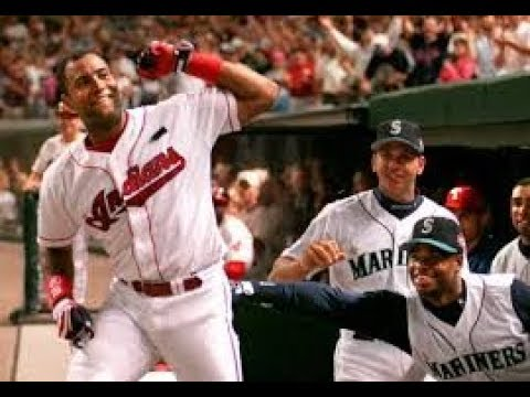 1997 Major League Baseball All Star Game