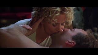 Я Люблю Тебя ... отрывок из фильма (Город Ангелов/City of Angels)1998