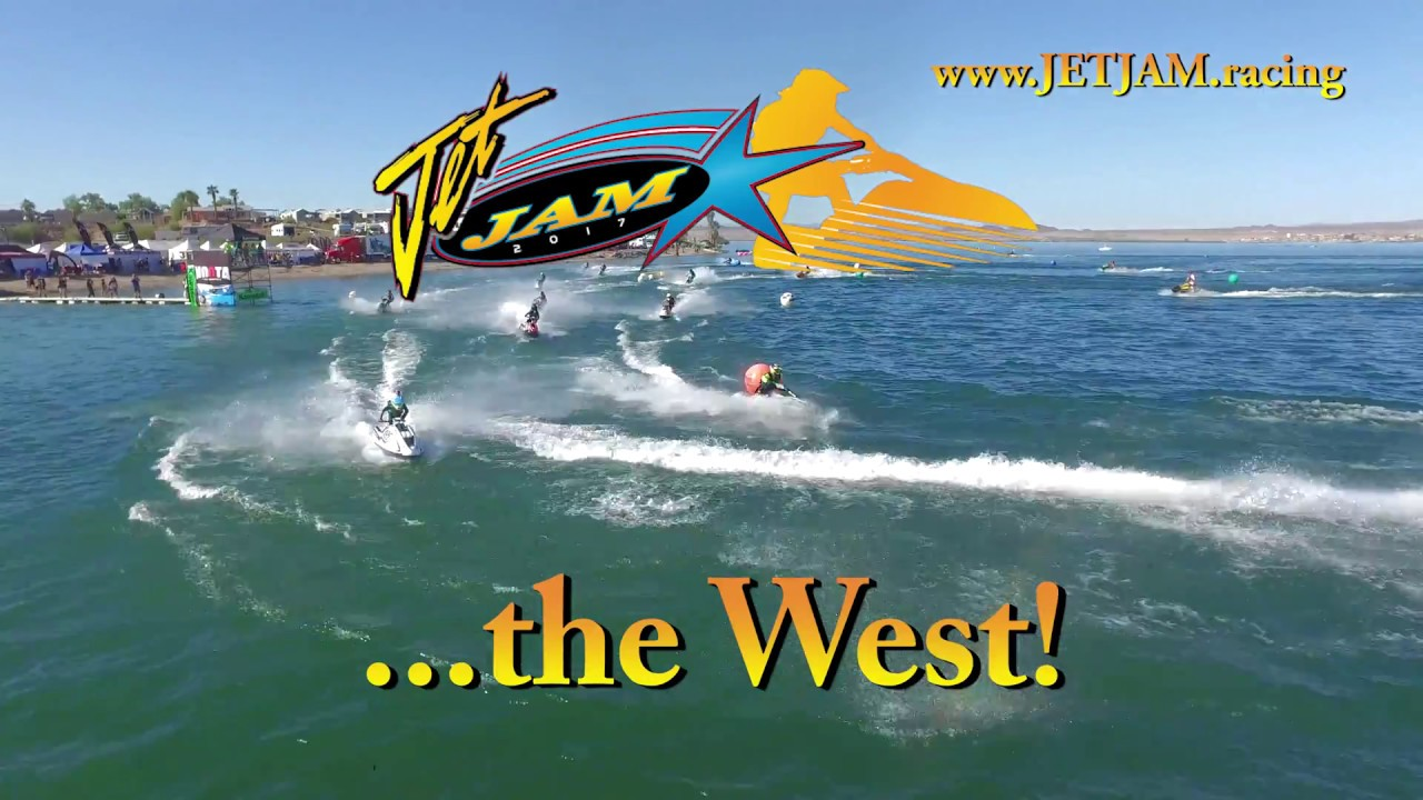 jet-jam-racing-takes-on-the-west-coast-in-2017-check-it-out