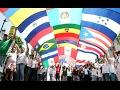 Reportajes UTV | Migración ¿Un derecho humano o seguridad nacional?