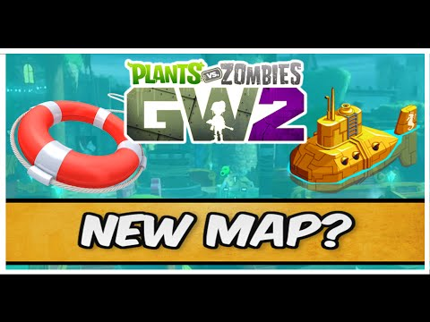 Stunning Plants Vs Zombies Garden Warfare   New Map Battleground  With Heavenly Plants Vs Zombies Garden Warfare   New Map Battleground Dockyard   Submarines With Agreeable Jade Garden Perth Also Water Pump For Garden Fountain In Addition Garden Hose M And Hanging Gardens Of Babylon Iraq As Well As Worsley Garden Centre Bonfire Additionally Citronella Garden Candles From Youtubecom With   Heavenly Plants Vs Zombies Garden Warfare   New Map Battleground  With Agreeable Plants Vs Zombies Garden Warfare   New Map Battleground Dockyard   Submarines And Stunning Jade Garden Perth Also Water Pump For Garden Fountain In Addition Garden Hose M From Youtubecom