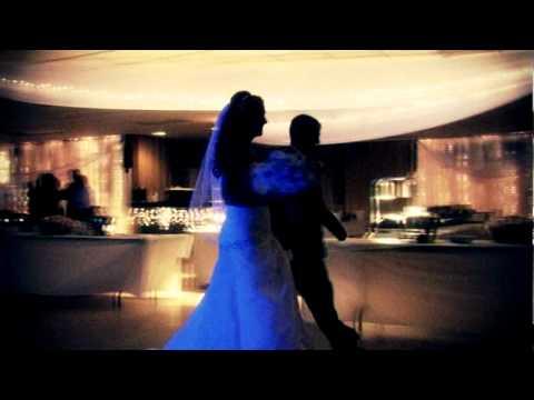Innovation Media Wedding Montage Sample