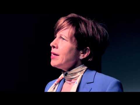 Lyse Doucet (BBC) Interview at SSH Congress 2014 Brock University
