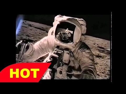 Unidentified Flying Object  Scary Things about Aliens Killing Humans UFO Documentary 2016