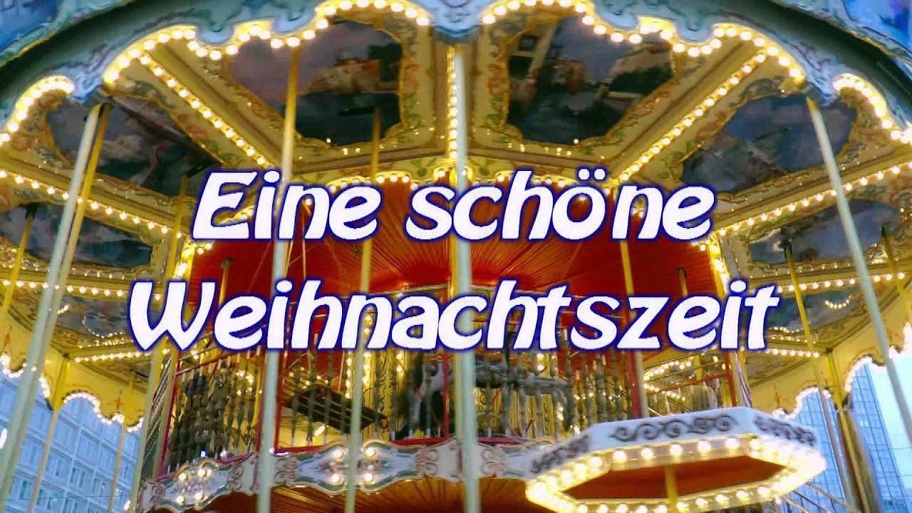 Bayerische Weihnachtssprüche.Grußvideo Weihnachtsgrüße 2018 Frohe Weihnachten Youtube